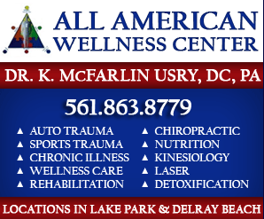 Family Chiropractor West Palm Beach | Family Chiropractor Delray Beach |